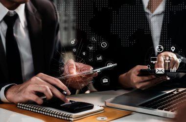 UVP Technicom hostil druhé rokovanie Sektorovej rady pre informačné technológie a telekomunikácie
