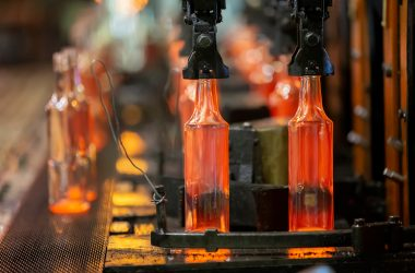 Druhé rokovanie Sektorovej rady pre sklo, keramiku, minerálne výrobky a nekovové materiály.