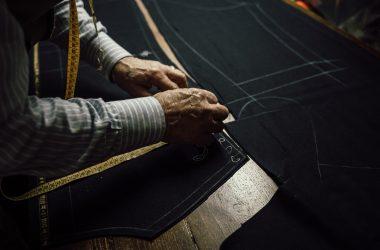 Netradičné 4. rokovanie Sektorovej rady pre textil, odevy, obuv a spracovanie kože