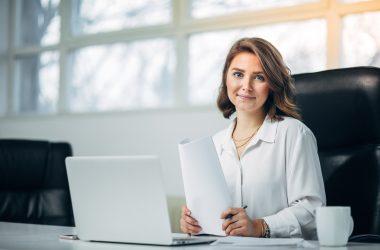 TREXIMA na HR online sumite