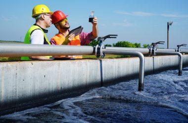 3. rokovanie Sektorovej rady pre vodu, odpad a životné prostredie