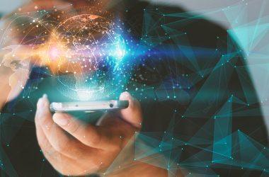 Preprogramujeme Slovensko smerom k digitálnej ekonomike?