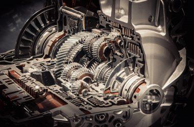 Automobilisti a strojári opäť spolu v online priestore