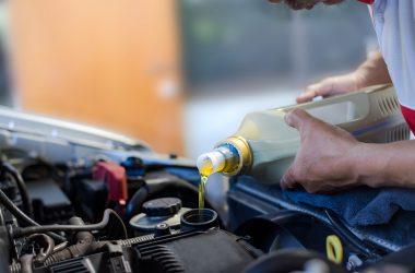 Sektorová rada pre automobilový priemysel a strojárstvo sa opäť stretla, aby prediskutovala aktualizáciu Sektorovej stratégie rozvoja ľudských zdrojov
