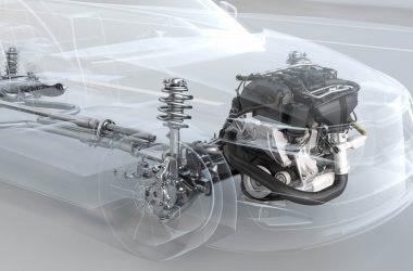 Rokovanie Sektorovej rady pre automobilový priemysel astrojárstvo