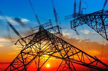 Energetici rokovali opäť online formou