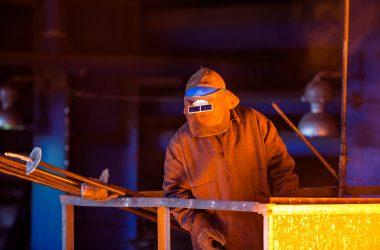 Šieste rokovanie Sektorovej rady pre hutníctvo, zlievarenstvo, kováčstvo