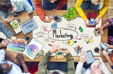 Na čom pracuje Sektorová rada pre obchod, marketing, gastronómiu a cestovný ruch?