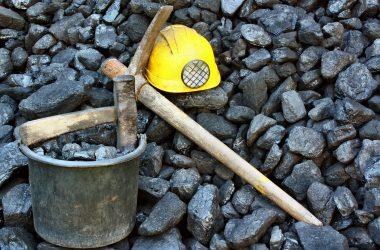 Piate rokovanie Sektorovej rady pre ťažbu a úpravu surovín, geológiu