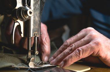 Piate rokovanie Sektorovej rady pre textil, odevy, obuv a spracovanie kože opäť online formou