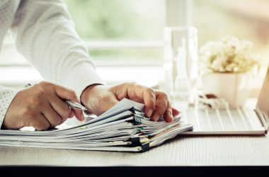 Najdiskutovanejšou témou októbrového rokovania Sektorovej rady pre verejné služby bol návrh rankingu vzdelávateľov
