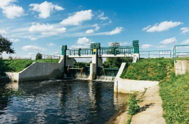 Šieste rokovanie Sektorovej rady pre vodu, odpad a životné prostredie