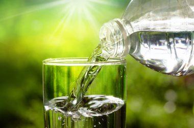 Prvé rokovanie Sektorovej rady pre vodu, odpad a životné prostredie