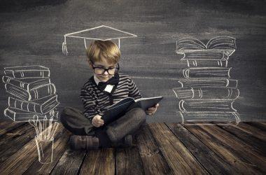 Vzdelávanie budúcnosti?