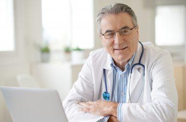 5. rokovanie Sektorovej rady pre zdravotníctvo, sociálne služby