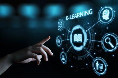 """Pozvánka na tretiu debatu """"Vzdelávanie budúcnosti, wellbeing, konektivita, inovácie"""""""