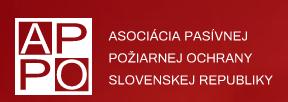 Asociácia pasívnej požiarnej ochrany