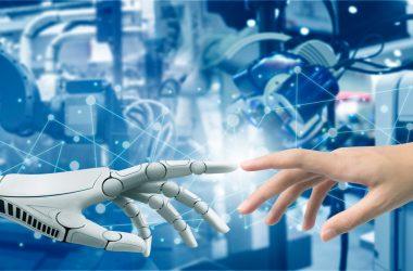 """Pozvánka na deviatu debatu """"Vzdelávanie budúcnosti, wellbeing, konektivita, inovácie"""""""