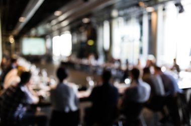 Eurostat prijal okolo 1 700 žiadostí o zmenu klasifikácie NACE