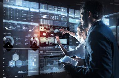 Akých absolventov potrebuje digitálne transformujúci sa podnik?